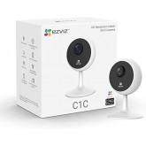 EZVIZ C1C HD 1080P Indoor Wi-Fi Wireless Camera