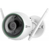EZVIZ C3N 2MP Color Night Vision Outdoor Smart Wi-FI Camera