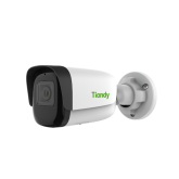 Tiandy TC-C38WS I5/E/Y/M 8MP 4K Starlight 50M IR Microphone Bullet Vandal Proof Camera