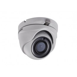 Hikvision DS-2CE56H0T-ITME 5MP POC Exir 20M IR IP67
