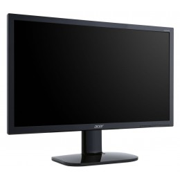 Acer Full HD VGA HDMI DVI CCTV Monitor