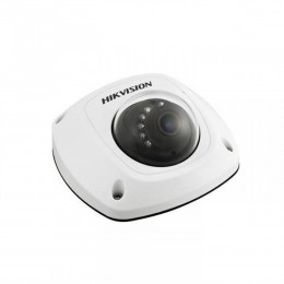Hikvision DS-2CD2542FWD-I 4MP 1080P 10M IR POE SD-Card IP67 Mini Dome Network IP Security Camera 2.8MM 4MM
