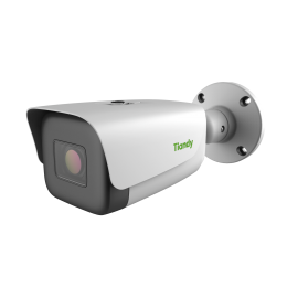 Tiandy TC-C38LS 4K 8MP Starlight Motorized 2.8-12MM 80M IR Bullet IP Camera