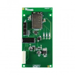 Pyronix By Hikvision DIGI-WIFI/XA Wifi Communication Module for IP Control Panels Alarm