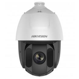 Hikvision DS-2DE5425IW-AE AE(S5) 4MP 2K 25X Zoom 150M IR 4.8-120MM IP Network PTZ Security Camera POE 24V AC
