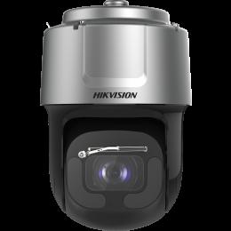 Hikvision DS-2DF8C842IXS-AELW (T2) 8-inch 4K 42X DarkFighter 500M IR Network Speed Dome