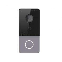 Hikvision DS-KV6113-WPE1 2MP HD 1080P Video Intercom Villa Door Station