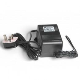 Hikvision/Tiandy/Dahua/Axis PTZ 24V 3 AMP Power Supply IP Turbo Analog CCTV Camera Access Control