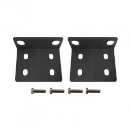 Hikvision DS-RMK-7600 Rackmounts For 7600 NVR And 7200 DVR 8CH/16CH Server Mount KIT