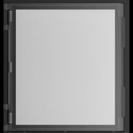 Hikvision DS-KD-INFO KD8 Series Pro Modular Door Station Information Module