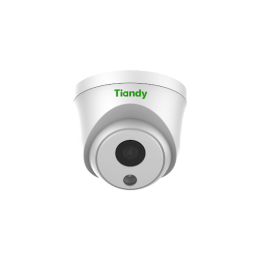 Tiandy TC-C34HS 4MP Starlight 30M IR Turret Camera