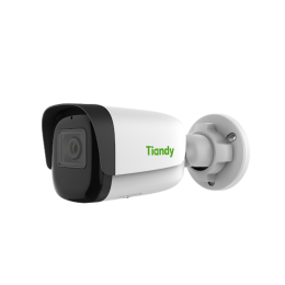 Tiandy TC-C34LV Thermal & Optical Bi-spectrum Network Bullet Camera
