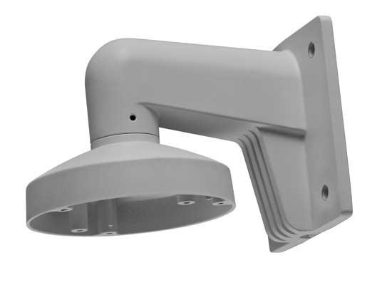 Hikvision DS-1273ZJ-135 Metal Wall Bracket For DS-2CD2742FWD - I(S) DS-2CD2712F-I/IS DS-2CD2732F-I/IS DS-2CD2722