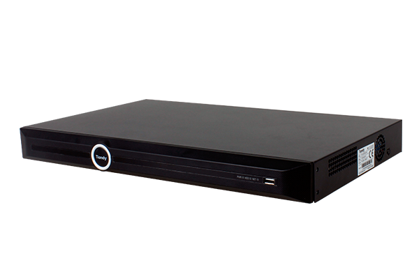 Tiandy TC-NR4008M7-P2 8 Channel 8 POE NVR 6MP 1080P P2P ONVIF VCA Alarm Full HD Network Video Recorder 8CH CCTV
