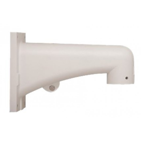 Tiandy A30 Wall Mount For PTZ Cameras