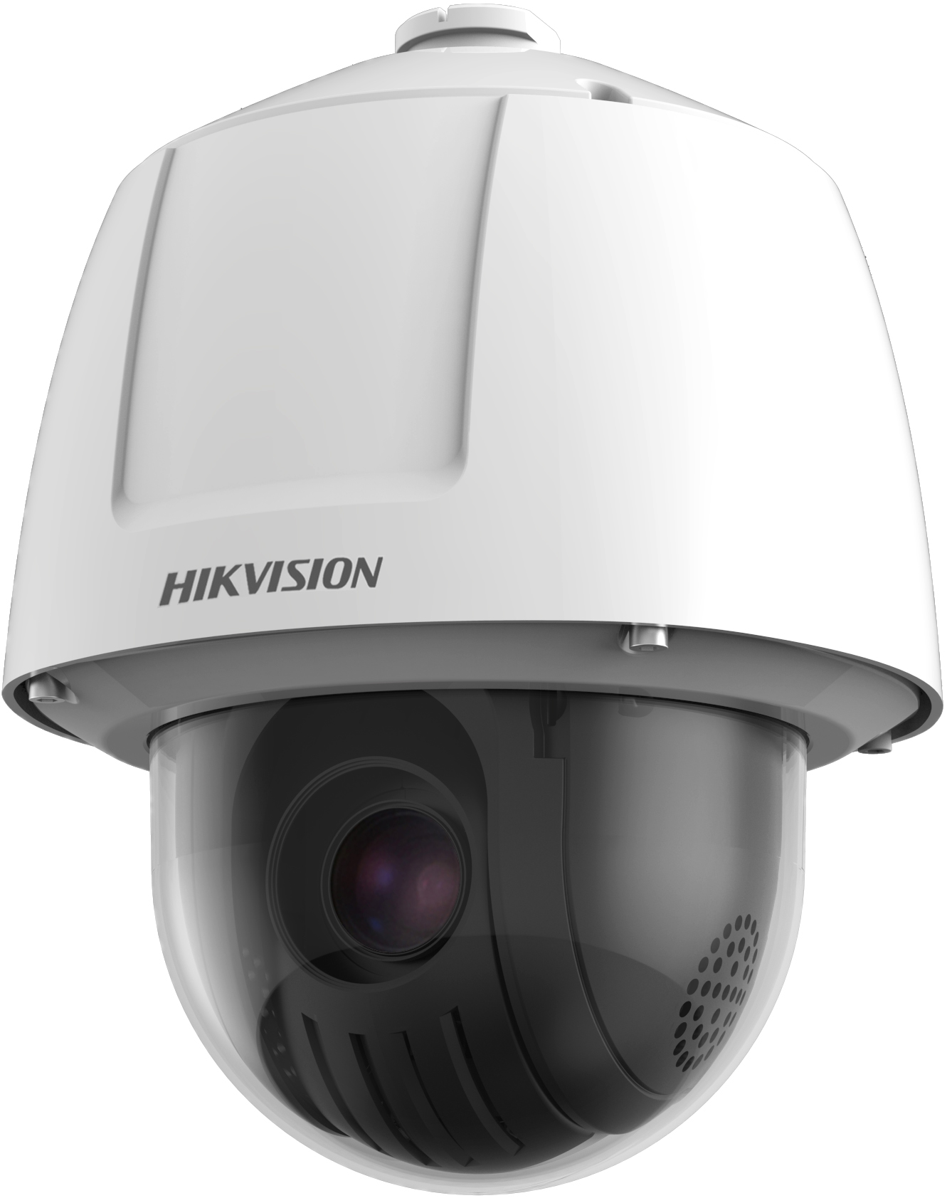 Hikvision DS-2DF6225X-AEL  2MP 25x Optical Zoom Auto-tracking 2.0 Network Speed Dome IP PTZ Camera