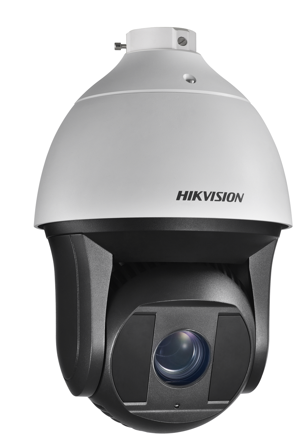 Hikvision DS-2DF8250I5X-AELW PTZ 2MP 50X Zoom 500M Laser ...