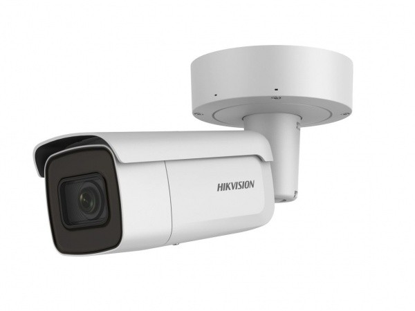 Hikvision DS-2CD7A26G0-IZS 2MP Face Detection 2.8-12MM VF Bullet Network Surveillance Camera
