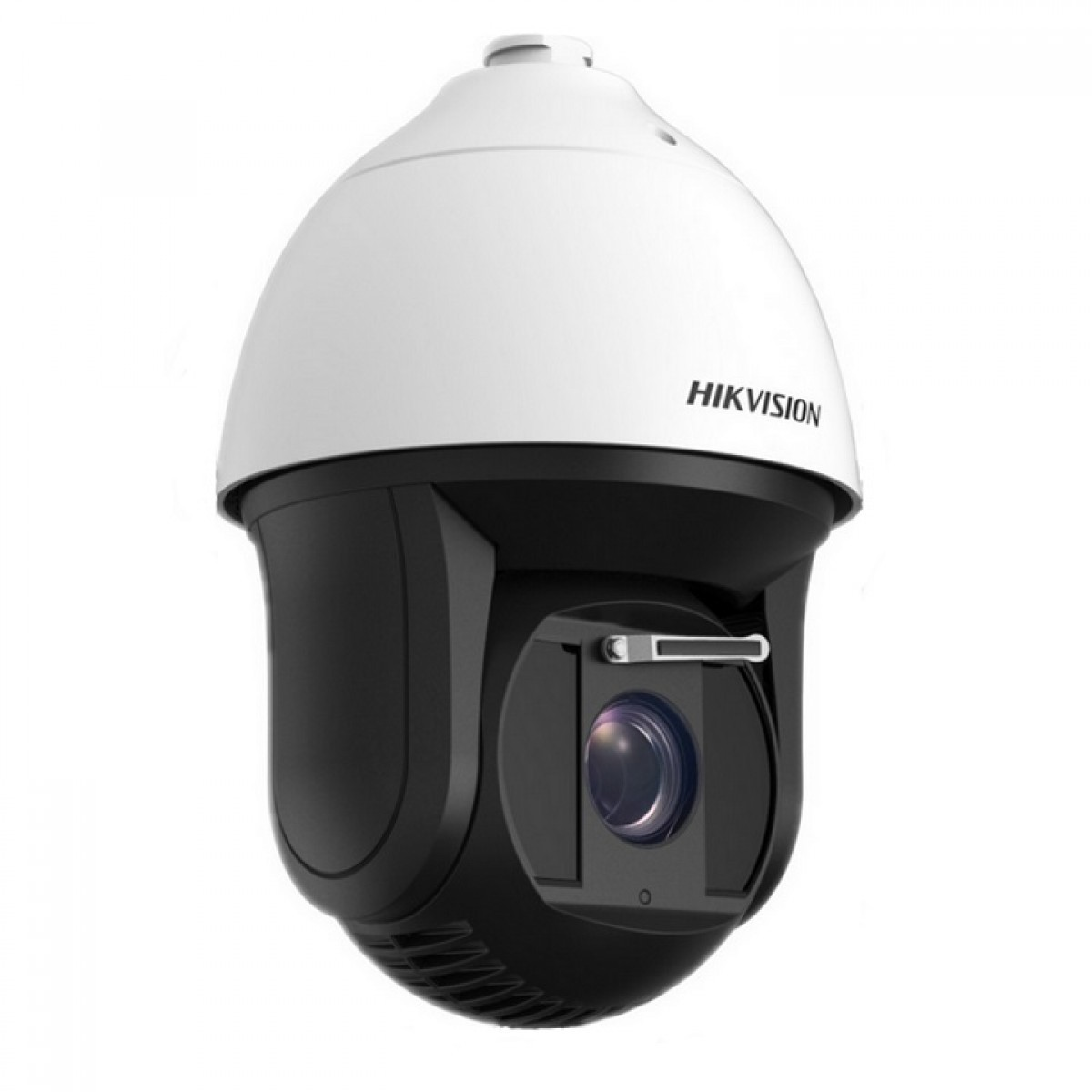 Hikvision DS-2DF8236I-AEL PTZ IP Camera 2MP 36x Zoom Full HD 1080P Smart Autotracking 200M IR Darkfighter IP67 Audio Alarm