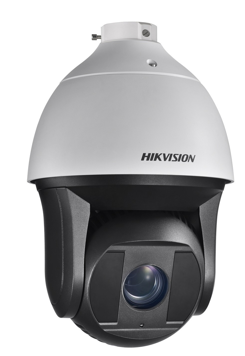 Hikvision DS-2DF8223I-AELW PTZ IP Camera Auto Tracking Darkfighter 2MP 1080P 23x Zoom 200M IR Pro Ultra-Low Illumination Face Detection CCTV Full HD
