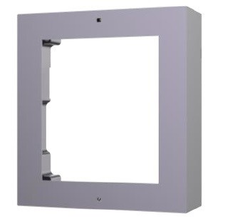 Hikvision DS-KD-ACW1 Single Module Wall Mount Bracket