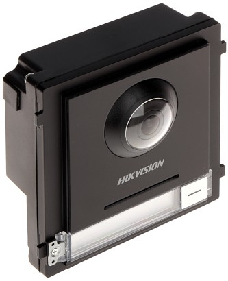 Hikvision DS-KD8003-IME1 Outdoor Station 1-Button Module