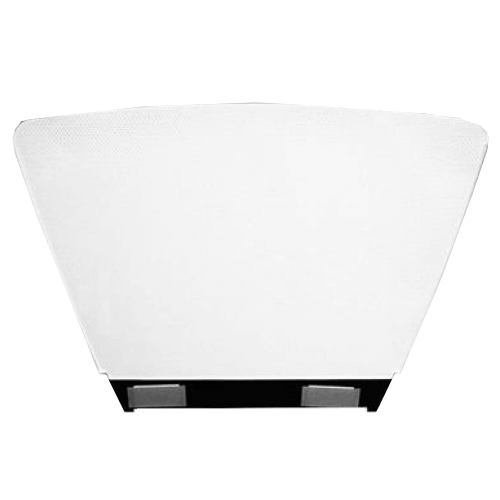 Pyronix By Hikvision FPDELTABELLLIGHT Lightbox for Deltabell X