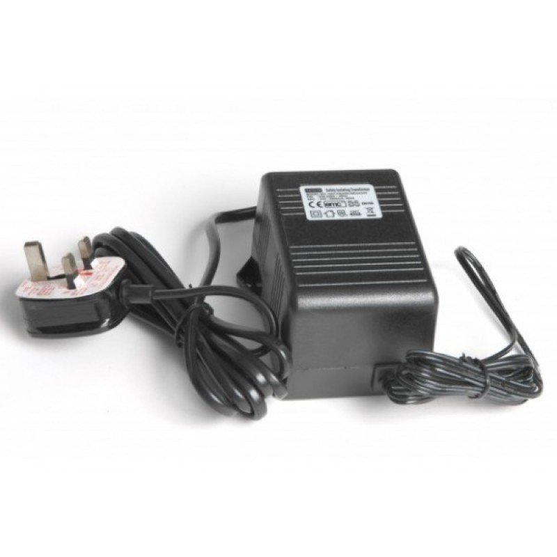 Hikvision/Tiandy PTZ 24V 2 5 AMP Power Supply IP Turbo