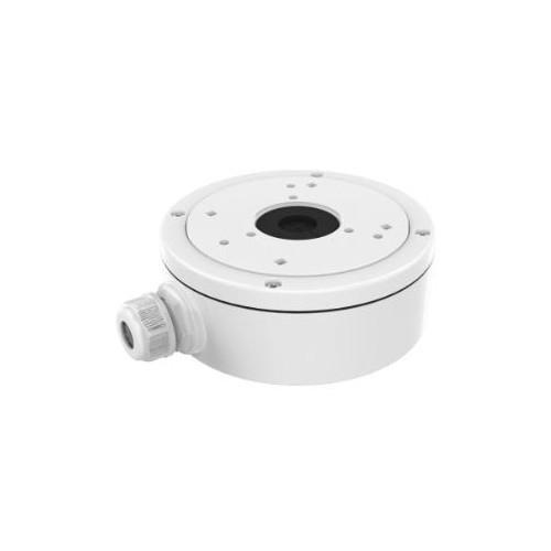 Hikvision DS-1280ZJ-M Bracket Junction Box For DS-2CD2385FWD-I DS-2CD2355FWD-I DS-2CD2342WD-I DS-2CD2352-I DS-2CD2332-I Etc