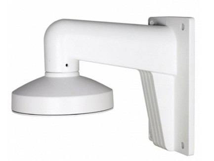 Hikvision DS-1473ZJ-155 Wall Mount Bracket For Dome Camera