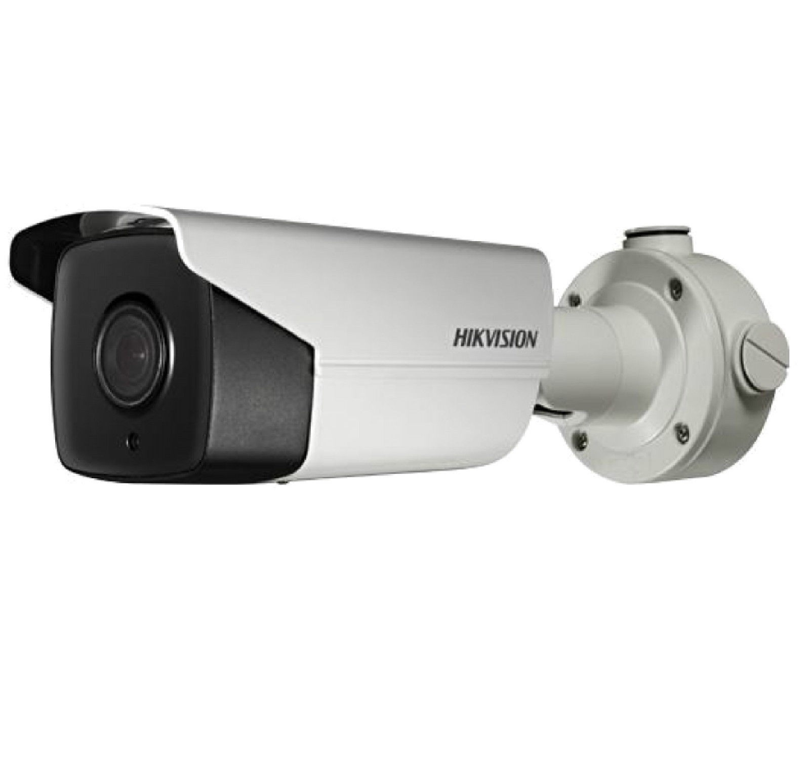Hikvision DS-2CD4A26FWD-IZS/P ANPR LPR 2MP Ultra Low Light Smart Network IP Camera 8-32mm 60/FPS POE Motorised Lens IP67