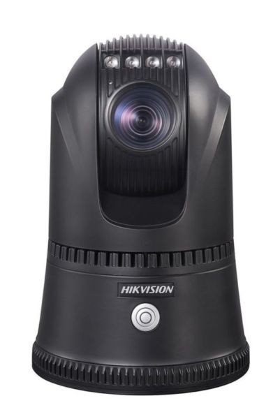 Hikvision DS-MH6171I 2MP H 265 1080P Network 4G GPS