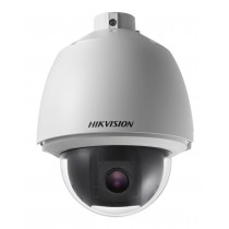Hikvision DS-2DF5225X-AEL PTZ 25x Optical Zoom Hi-PoE 120dB Network Speed Dome Outdoor IP Security Camera