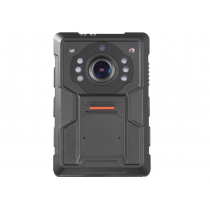 Hikvision DS-MH2211 2MP Body Worn Camera Wifi GPS IP65 32GB 2.0″ TFT LCD 1080P Bodycam