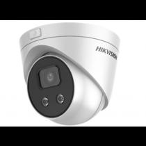 Hikvision DS-2CD2326G1-I/SL 2MP DarkFighter IP67 30M IR Smart Turret Network Security IP Camera