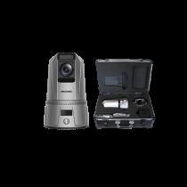 IDS-MCD202-BS/30X/N/GLE