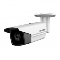Hikvision DS-2CD2T83G0-I8 H.265 4K Bullet POE IP Camera 2.8MM 4MM 6MM 8MM