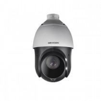 Hikvision DS-2AE4223TI-D 2MP 1080P Turbo HD-TVI 23x Zoom 100M EXIR IR 12VDC PTZ Dome Security Camera