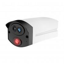 Fever Camera