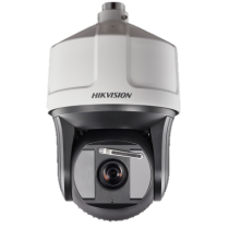 Hikvision iDS-2VS235-F836 2MP 36× Network IR Traffic Speed Dome
