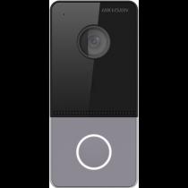 Hikvision DS-KV6103