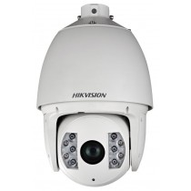 Hikvision DS-2DF7232IX-AELW PTZ 2MP Smart Auto-Tracking Wiper 120M IR Speed Dome IP Security Camera