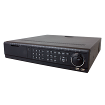 Tiandy TC-NR5080M7-S8 4K H.265 80CH 8HDD NVR VCA Alarm 80 Channel Network Video Recorder