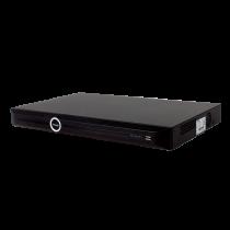 Tiandy TC-NR4008M7-P2 8 Channel 8 POE NVR 6MP 1080P P2P ONVIF VCA Alarm Full HD Network Video Recorder 8CH CCTV
