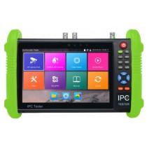 IPC 7 inch IP Camera Tester
