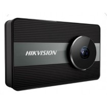 "Hikvision AE-DN2223-C2 1080P Full HD 2.4"" Screen Bluetooth Wifi G-Sensor Mic Dashboard Camera"
