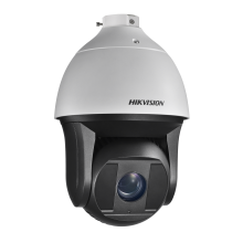 Hikvision DS-2DF8250I5X-AEL PTZ 2MP 50X Zoom 500M Laser IR Smart Autotracking IP CCTV Camera IP67 Speed Dome
