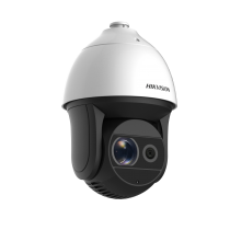 Hikvision DS-2DF8236I5W-AELW 2MP 36X Zoom 500M Laser IR PTZ IP Camera Smart Autotracking  Speed Dome Wiper IP67 CCTV