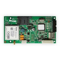 Pyronix By Hikvision DIGI-GPRS Communication Module for Pyronix IP Enabled Enforcer Control Panels Alarm System