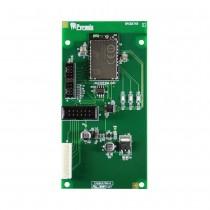Pyronix By Hikvision DIGI-WIFI/XA Wifi Communication Module for IP Control Panels Alarm